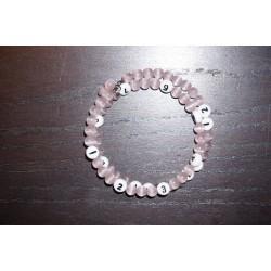 Bracelet Manon