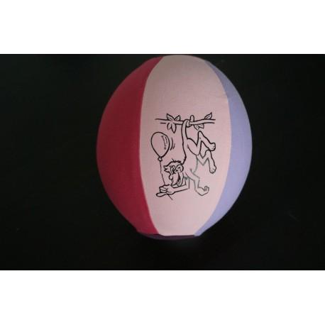 Housse à ballons