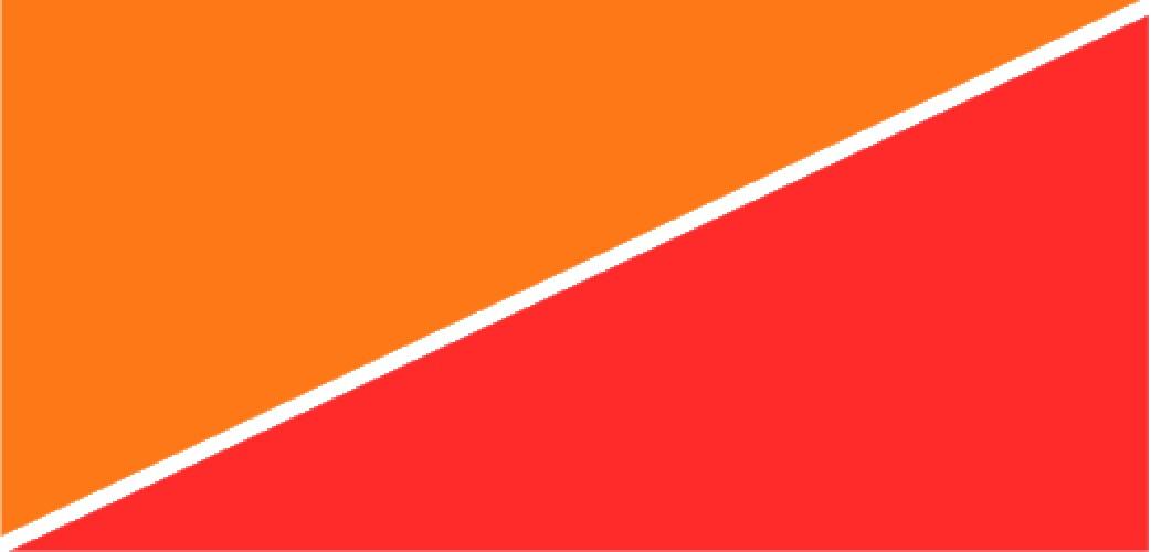 Beige/Rouge